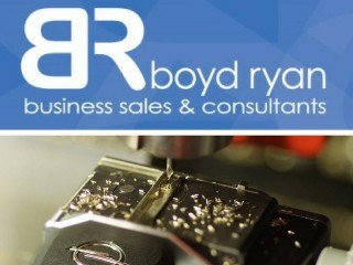 View profile: BR1291 - Key Cutting/Engraving/Dry Cleaning/Shoe Repair CBD