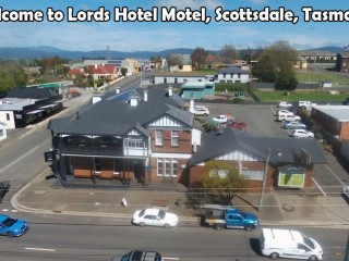 View profile: Best FHGC Hotel in Tasmanian $1,350,000,AI condition,Netting in-excess of $430,000 pa