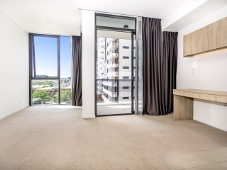 View profile: Modern One Bedroom Apartment Close to South Bank