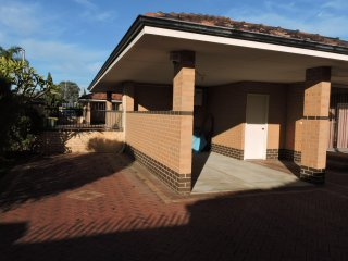 View profile: Great Location 2/58 Crawford Street East Cannington