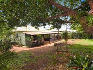View profile: Charming 1950's Worker's Cottage  Ripe for Renovation