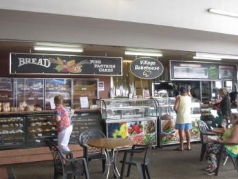 View profile: Village Bakehouse Caloundra