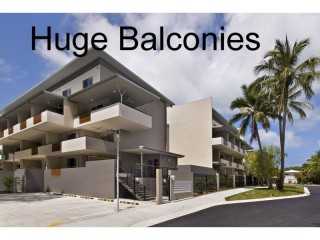 View profile: Gorgeous 2 bed 2 bath apartment at Majestic Palms, Yorkeys