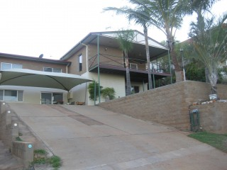 View profile: ALL GENUINE OFFERS WILL BE CONSIDERED ON THIS PROPERTY!