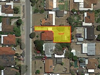 View profile: ***Cheapest Land Within 15km Of Perth***