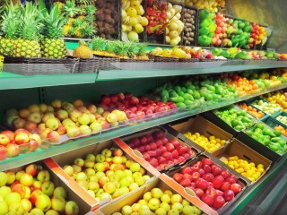 View profile: FRESH PRODUCE - INDIAN GROCERIES - WESTERN SUBURBS -SBXA