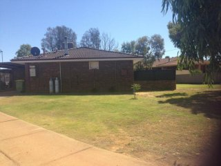 View profile: A Great Investment Property (Negotiable)