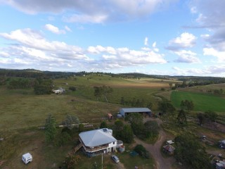 View profile: Top Class 175 Acres , Irrigation , Lucerne & Grazing