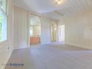 View profile: A Blank Canvas To Make Your Own!