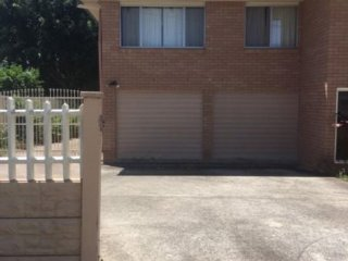 View profile: Double storey brick and tile House for Sale