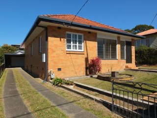 View profile: GREAT LOCATION & AFFORDABLE LIVING IS THIS CHARMING CHERMSIDE HOME FOR YOU?