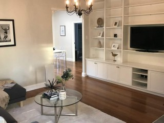 View profile: Toowoomba's Most Spectacular Renovation