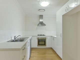 View profile: LOW MAINTENANCE NOLLAMARA UNIT FOR RENT