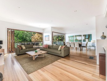View profile: 36 Angler St Noosa Heads - Outstanding family residence