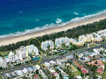 View profile: Surfs Up Beach Living !!