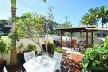 Buy into the Noosa Lifestyle - a Home and a Job