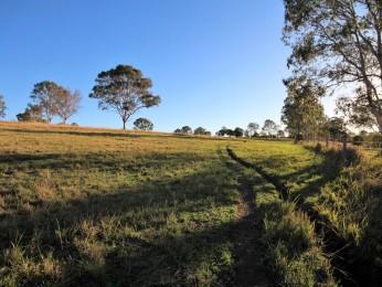 View profile: GOOD SIZE LAND