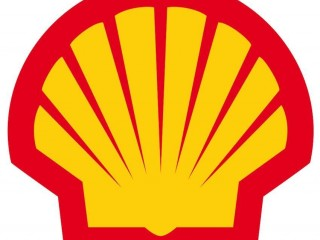 View profile: SHELL SERVICE STATION -REGIONAL AREA -SBXA