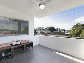 View profile: Lovely Modern NRAS Unit