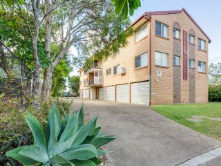 View profile: Great little Gem on offer, be sure to inspect!!