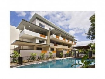 View profile: STUNNING 2 BD 2 BTH APARTMENT at Yorkeys