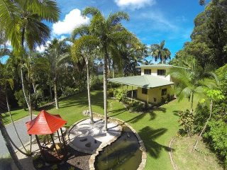 View profile: BEAUTIFUL FAMILY HOME with STUNNING VIEWS