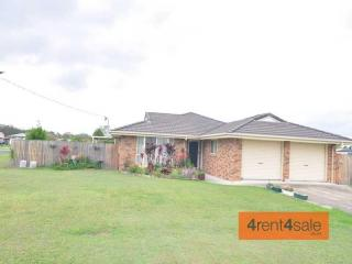 View profile: Investors .. Blink .. And this home will be SOLD !!