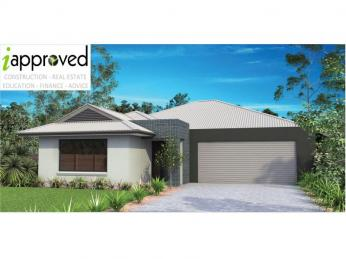 View profile: Brand New Home in Thornlands