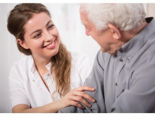 View profile: Aged Care Placement and Social Work Company