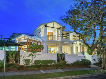 View profile: Exceptional Value in Ascot!