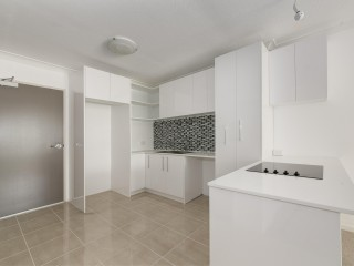 View profile: Modern NRAS Units - Excellent Location