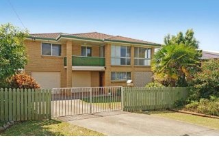 View profile: Ideally located family home