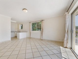 View profile: NEAT AND TIDY 2 BEDROOM UNIT IN SMALL COMPLEX OF 4.
