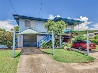 View profile: Great investment opportunity