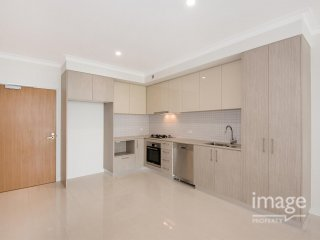 View profile: Stunning property in Riverpoint Apartments open for inspection