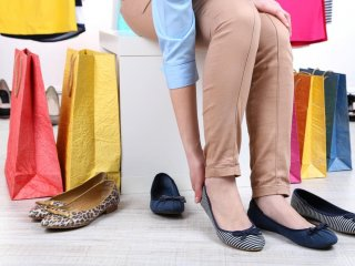 View profile: Noosa Shoe Shop Fully Managed