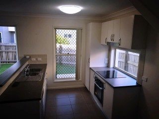 View profile: Townhouse Safe Investment Property - Sort After Area With Low Vacancy Rate