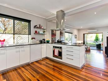 View profile: FULLY FENCED FAMILY FRIENDLY HOME