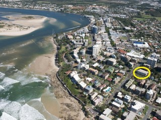 View profile: ANOTHER SUCCESSFUL SALE BY SEASIDE REAL ESTATE