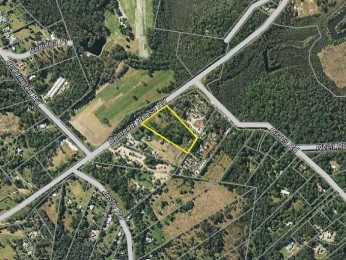 View profile: Main Road Land For Sale, Doonan
