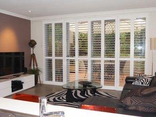 View profile: Apartment for Sale Sydney – Townhouse