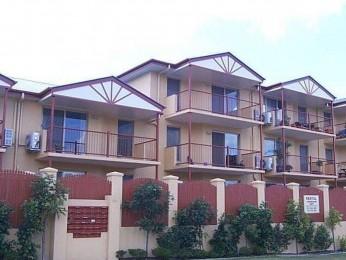 View profile: Mandurah Village