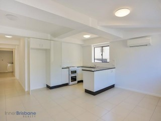 View profile: NEW - 2 Bedroom Apartment - Whitegood Included