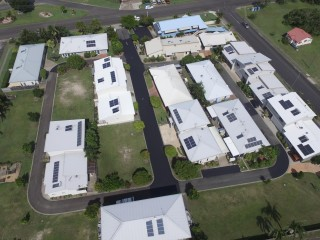 View profile: DEVELOPERS / BUILDERS OPPORTUNITY JOINT VENTURE POSSIBILITY WITH FURTHER CONTINUANCE IF DESIRED