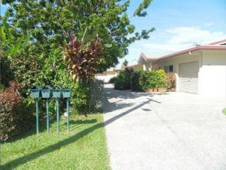 View profile: EXCELLENT INVESTMENT OPPORTUNITY