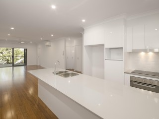 View profile: Modern & Easy Maintenance Unit Available - 700m to Morningside Plaza