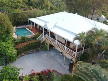 View profile: Quintessential Queensland Living!