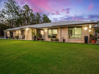 View profile: OWNER COMMITTED ELSEWHERE - MUST BE SOLD!