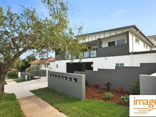 View profile: 2 BEDROOM UNIT AVAILABLE NOW