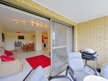 View profile: STUNNING 2BR UNIT IN THE HEART OF MORNINGSIDE